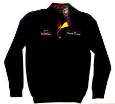NEU Herren Pullover Poloshirt  Paul & Shark SLIM FIT Gr.M