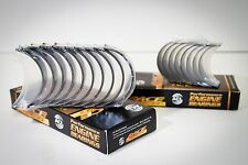 ACL Race +.25 Rod & Main Bearings Skyline RB25DET RB25 R33 R32 RB25DETT