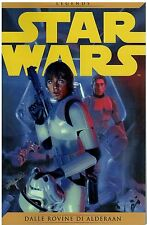 PANINI COMICS LEGENDS STAR WARS NUMERO 2