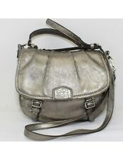 COACH Madison Leather Annabel Shoulder Bag 21251