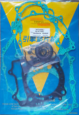 Yamaha YZF450 YZF 450 2006 2007 2008 2009 Full Gasket Kit Also WR450F '07