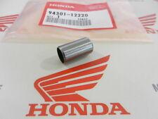 Honda CB 750 Four K3 K4 K5 Pin Dowel Knock 12x22 Cylinder Head New 94301-12220