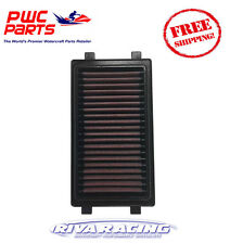 YAMAHA EX VX TR-1 RIVA Replacement Air Filter RY13100-OE Repl. 6EY-14451-00-00