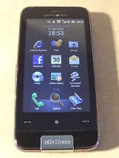 Asus Garmin Nuvifone M10 4GB Unlocked Smartphone 5MP GPS Sat  Nav Satnav Camera