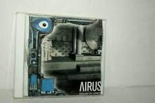AIRUS MISSION TO CYBERIA GIOCO USATO PC CD ROM VERSIONE ITALIANA GD1 47688