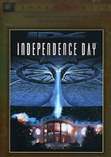 Independence Day [WS] (2013, REGION 1 DVD New) WS