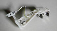 MIELE TUMBLE DRYER SENSOR ARM COMPLETE T339-T699 T5205-T5213 P/NO 5695030 12ML08