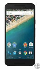 LG Nexus 5X LG-H791 (16GB, Ice Blue)+ 6 Months Manufacturer Warranty