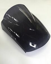 HONDA VFR750F L-P 1990-1993 DOUBLE BUBBLE screen Any colour