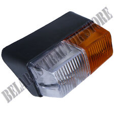 Belarus tractor front lights (right) 250/250as/300/400/400A