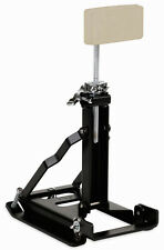 DW Drum Workshop Steve Smith Pedal Bass Drum Practice Stand