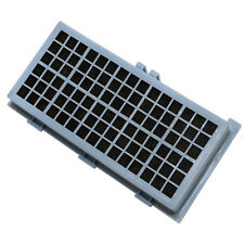 HQRP Active Filter for Miele AH 30 / SF-AH30 / 7226160 for S2, S700, S7