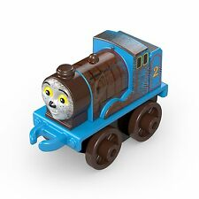 Thomas Minis !!**Spooky Edward ! #12 *2016 *Brand New *! Trusted Seller