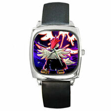 blackwing vayu the emblem of honor leather watch