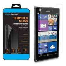 Premium Tempered Glass Screen Protector 9H for Nokia Lumia 925
