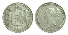 pcc1504)  PARMA - Maria Luigia (1815-1847) - 5 Lire 1815