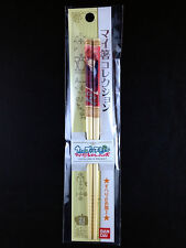 Uta no Prince-sama Maji Love Revolution Chopsticks Bandai Otoya Ittoki New