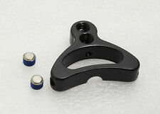 Genuine Avid Spare Part, Cable Yoke for Shorty Ultimate Cantilever Brake