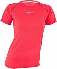 Twentyfour Women's Max Running Shirt  34 Chest