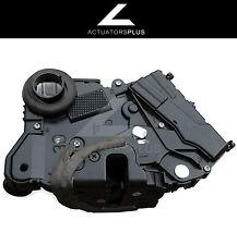 Lexus GS OEM Front Left Door Lock Actuator 2006-2011 **$20 Refund**