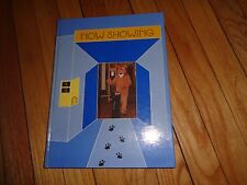 Lyons Township High School LaGrange Illinois 1983 Yearbook Western Springs IL