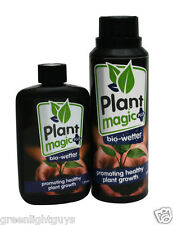 Planta Magic Bio Wetter 250ml libre Pipet