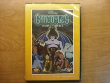 Gargoyles Season 2- Volume 2 DVD (Disney Exclusive)