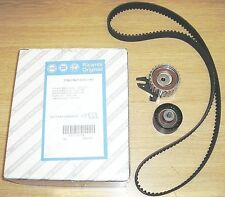 100% GENUINE  ALFA ROMEO 156 2.0 JTS (2002 to 2006)  New Cam Belt Timing Kit