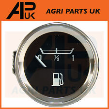 David Brown Tractor Fuel Gauge 770,780,880,885,990,995,996,1200,1210,1212,1410
