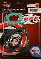 Tusk Top End Head Gasket Kit YAMAHA YZ125 1994–1997