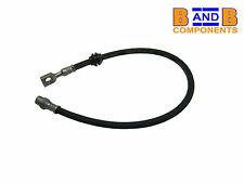 BMW MINI R50 R52 R53 ONE COOPER S FRONT BRAKE HOSE PIPE 34321503079 A901