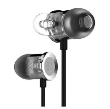 DUNU DN-2000J Inner-Ear Earphone Dual Balanced Armature Single Dynamic Hybrid
