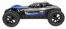 Redcat Racing Blackout XBE PRO 1/10 Brushless Electric Buggy 4x4 Blue RC Car