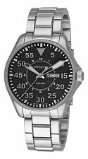 Hamilton Khaki Pilot Men's Watch