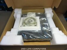 NEW DELL 6248 XT800 48-Port Gigabit 10/100/1000 4x SFP GBIC LAYER 3 Switch NEU