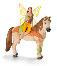 FREE SHIPPING | Schleich 70467 Sanjeela Bayala Toy Elf New - New in Package