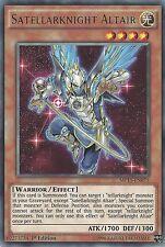 Yu-Gi-Oh tarjeta: Caballero Altair-RARE-MP15-EN075 - 1st Edición