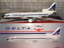 Aviation 200 Delta L-1011 Tristar N717DA 1/200 **Free S&H**