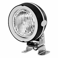 Work Light: Mega Beam FF Wide Illumination H3 Clear Lens | HELLA 1GM 996 134-061