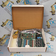 DIVELBISS BEAR BONES DCPM-10103 PC-PIC-BB REV C PC BOARD NIB