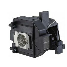 Lamp for Use in Projector Epson EH-TW9000 EH-TW9000W PowerLite HC 5030UBe