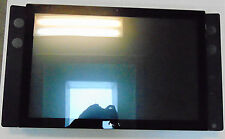 Dell XPS One A2420 WIDESCREEN DISPLAY ASSEMBLY
