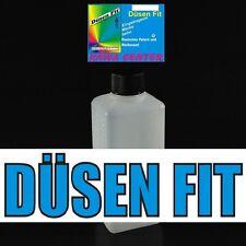 Düsenreiniger Druckkopfreiniger Drucker Patronen Reiniger f alle Epson Stylus