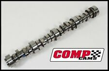 SBC Chevy 383 406 Comp Cams 520/540 Lift 236/242 Dur OE Hyd. Roller Cam 08-433-8