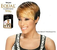 Freetress Equal Wig - Candie