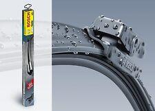 AR801S Kit Spazzole tergicristallo Bosch Aerotwin 600+530 mm Volvo S60 2000-2010