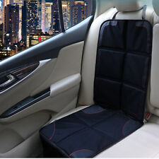 Universal Car Baby Seat Protector Infant Child Seat Cover BabySeat Cover Cushion