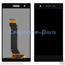 Sony Xperia Z1s L39t C6916 C9616 LCD Screen Display with Digitizer Touch