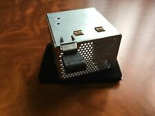 HP ProLiant DL385 G1 PSU Power Supply Blank Filler CAGE Air Dust  344485-001