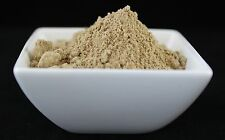 Dried Herbs: ST MARYS THISTLE POWDER (Milk Thistle)  -  50G.